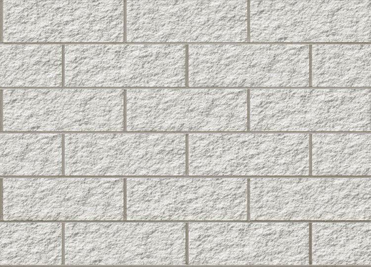 GB Split Face - Porcelain Brickworks