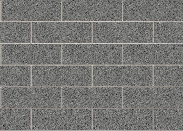 GB Stone - Granite Brickworks