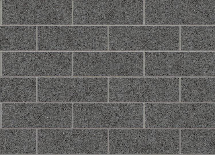 GB Stone - Onyx Brickworks
