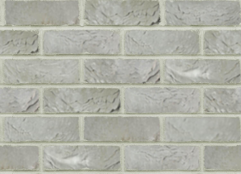 San Selmo Smoked - Grey Cashmere Brickworks