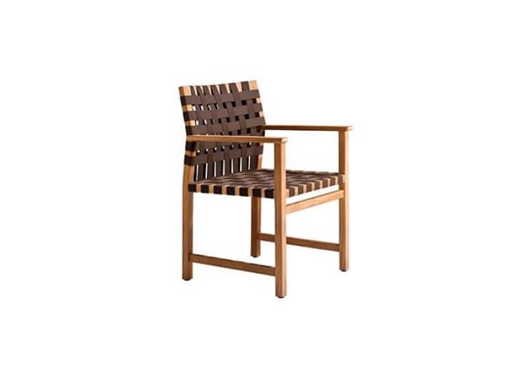 Zaza Sofa By King Living Est Living Design Directory