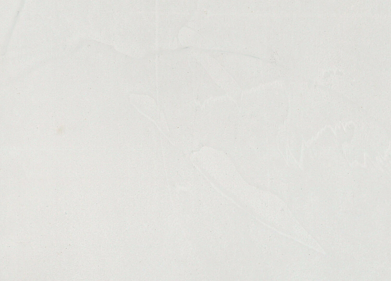 Fresco - Pavimento | Porters Paint