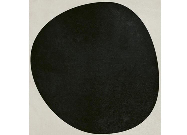 Futura - Drop Black | Di Lorenzo