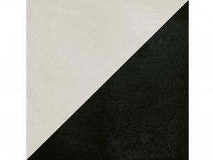 Futura – Half Black
