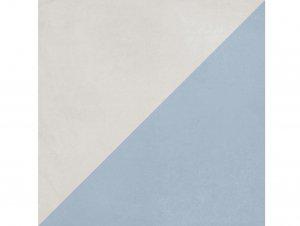 Futura – Half Blue
