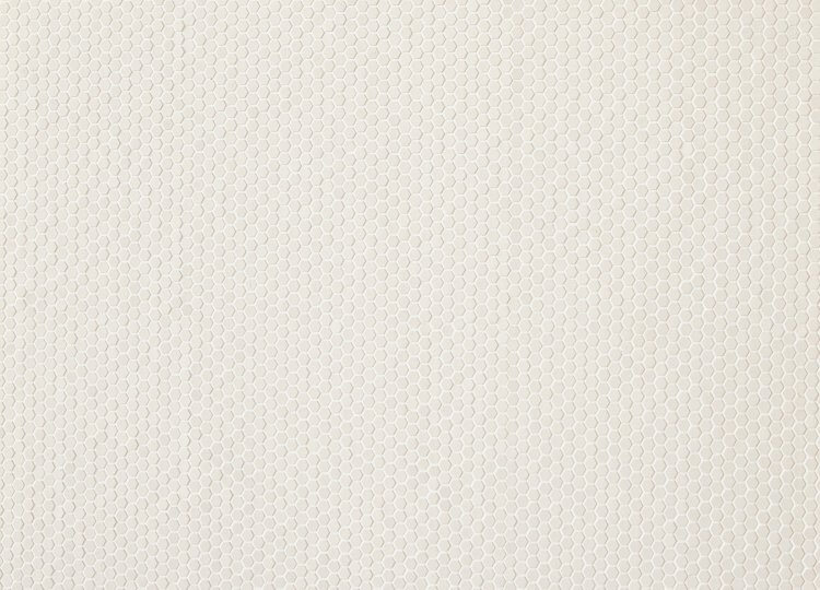Phenomenon - Honeycomb A Bianco | Di Lorenzo