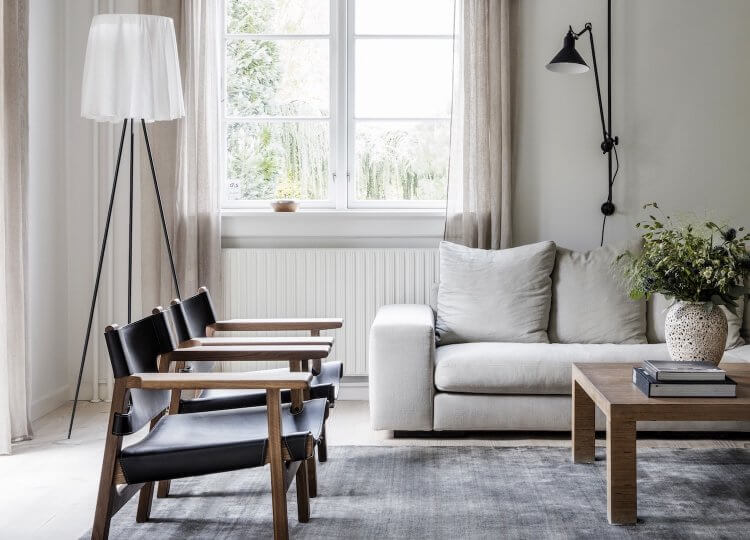 est living global interiors copenhagen home Livingroom1 header 750x540