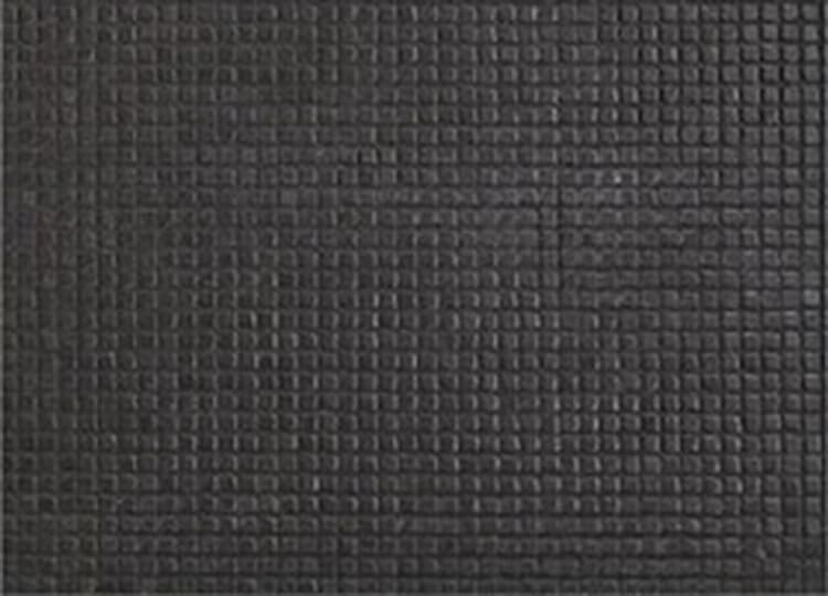 I Frammenti – Black