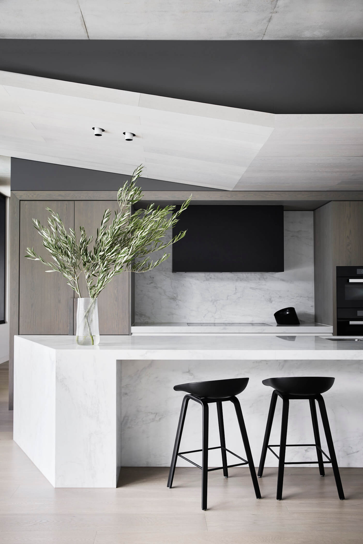 est living interiors aap residence mim design 12