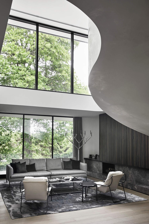 est living interiors aap residence mim design 2 1