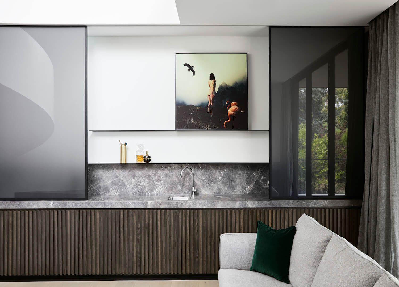 est living interiors aap residence mim design 4 1