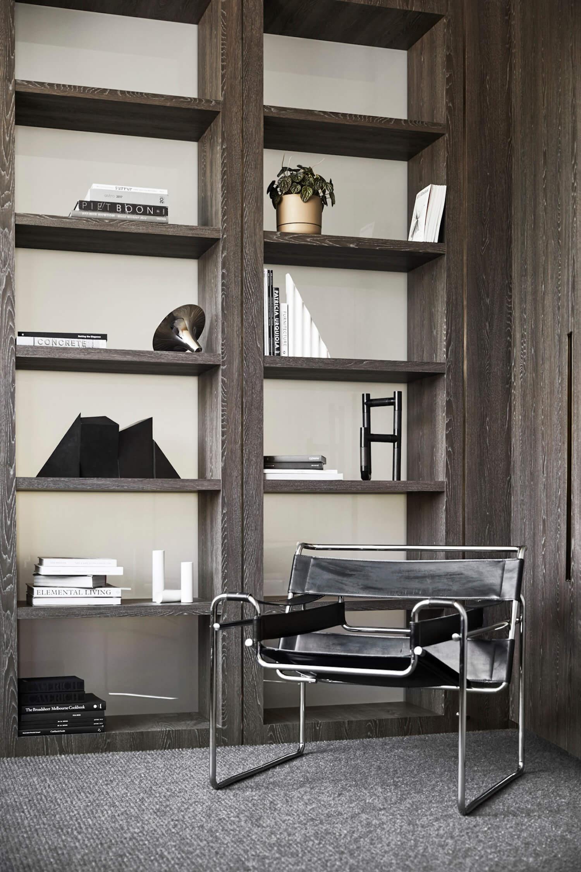 est living interiors aap residence mim design 8