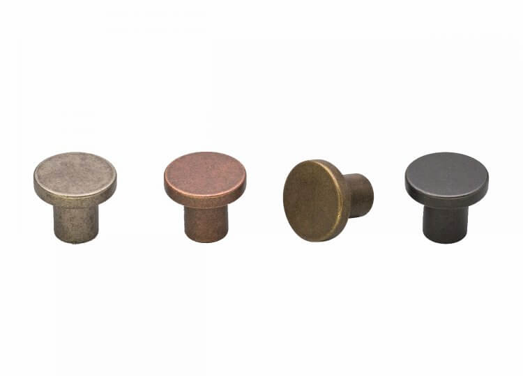 HT019 Knobs Kethy