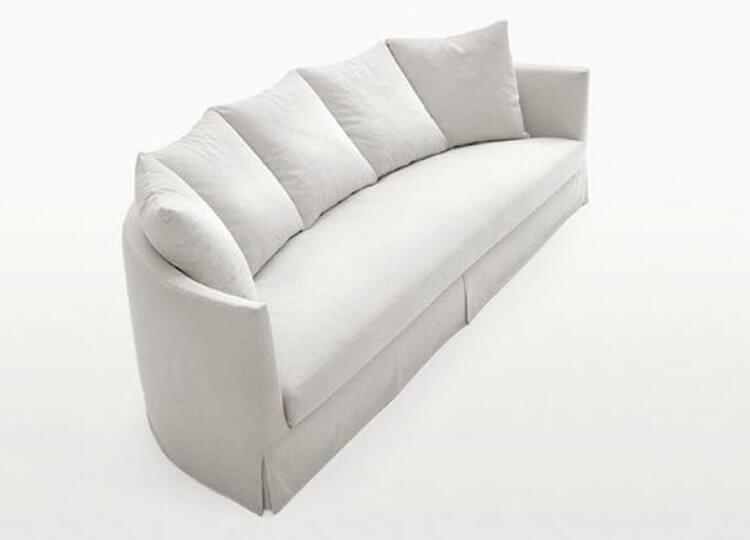 Crono Sofa Space Furniture