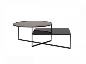 Mohana Table