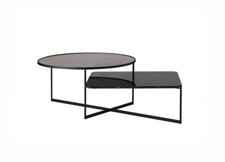 Mohana Table Space Furniture