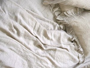Design Covet | Bed Linen