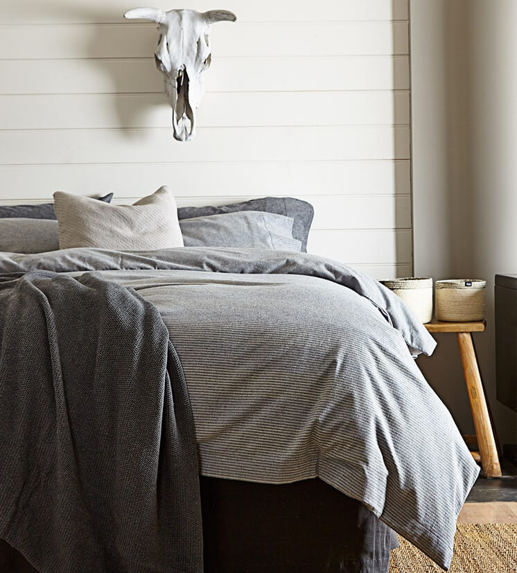 Est-Magazine-Abode-Cypress-Grey-Linen