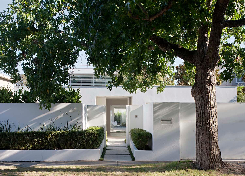 est living davies street residence studio four 1