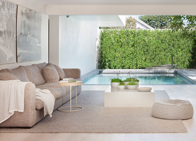 est living davies street residence studio four 2