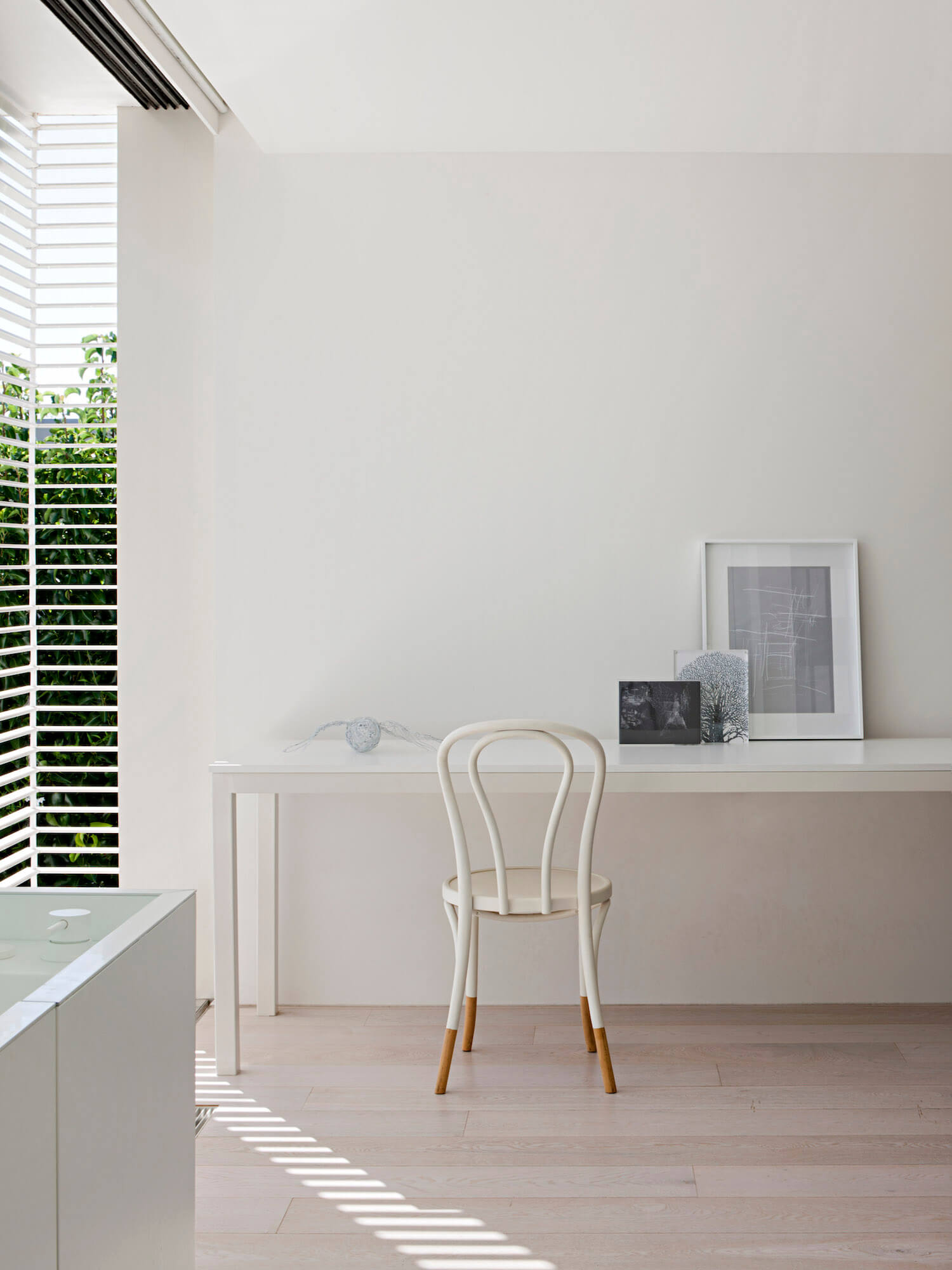 est living davies street residence studio four 4