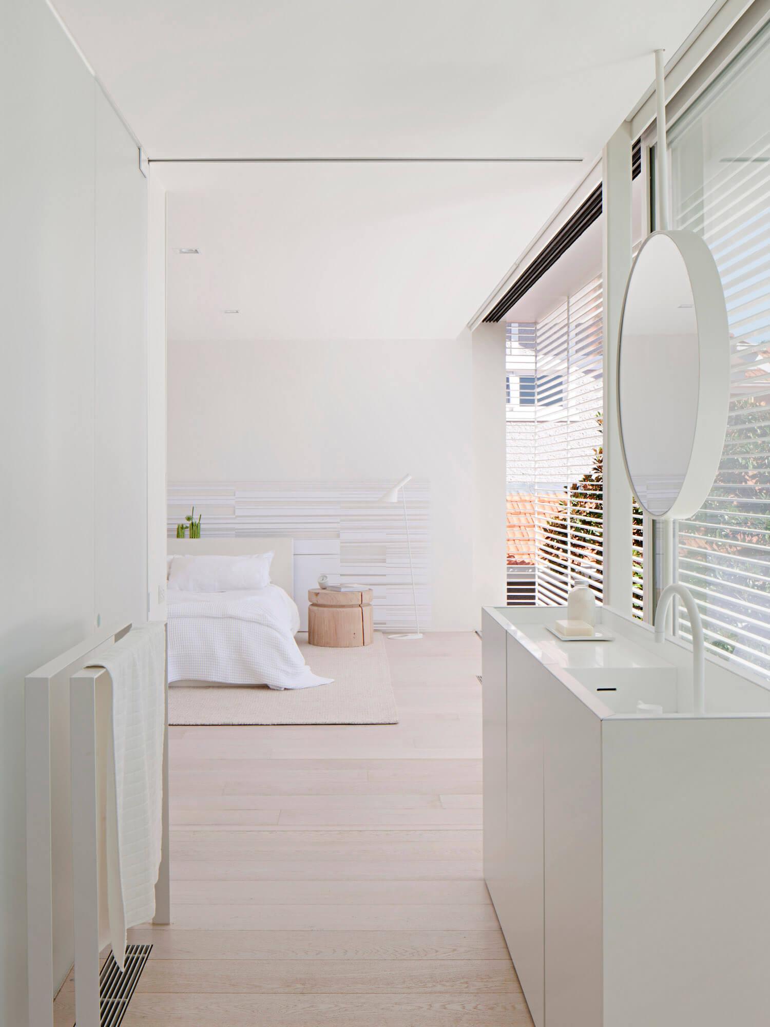 est living davies street residence studio four 6