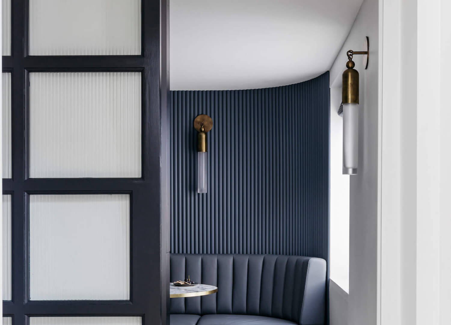 est living decus interiors woollahra house cropped1