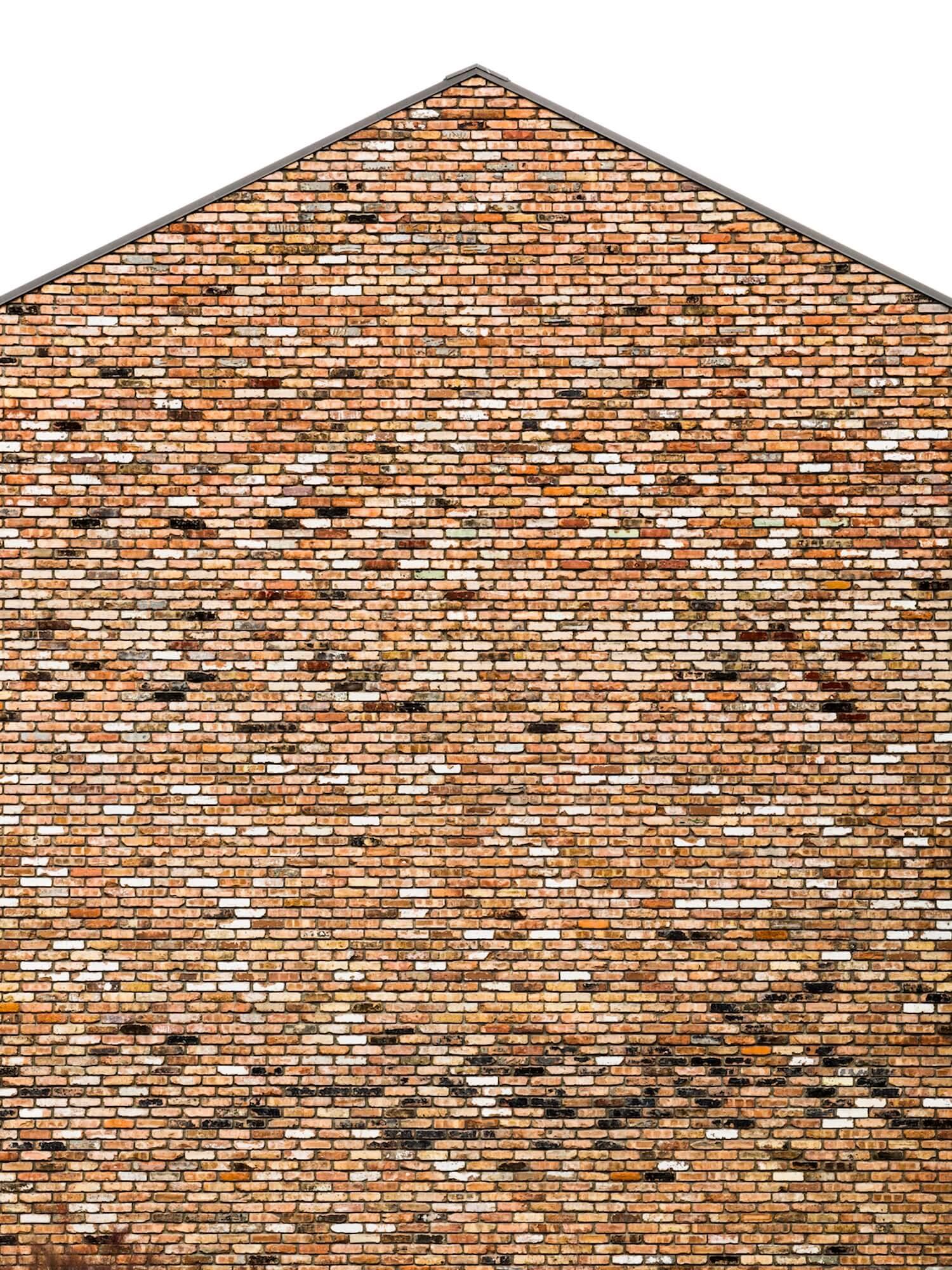 est living diane keaton brick home brickworks 3