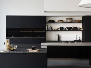 Dolce Stil Novo: Precision Meets Passion in the Modern Kitchen