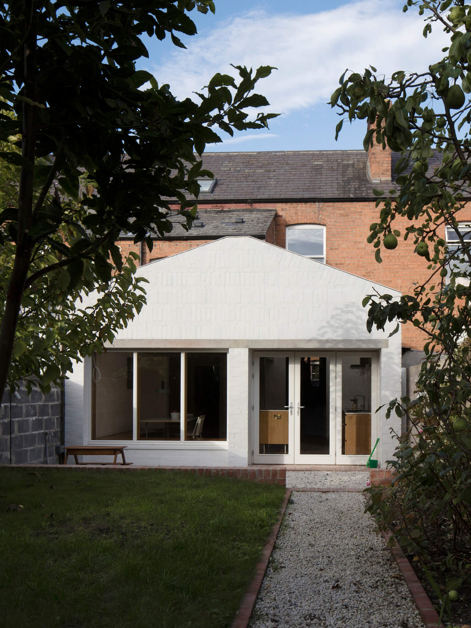 est living dublin house RWK architects 4