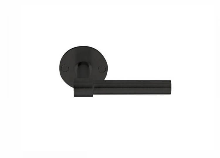 ONE PBL20XL/50 Door Handle Formani