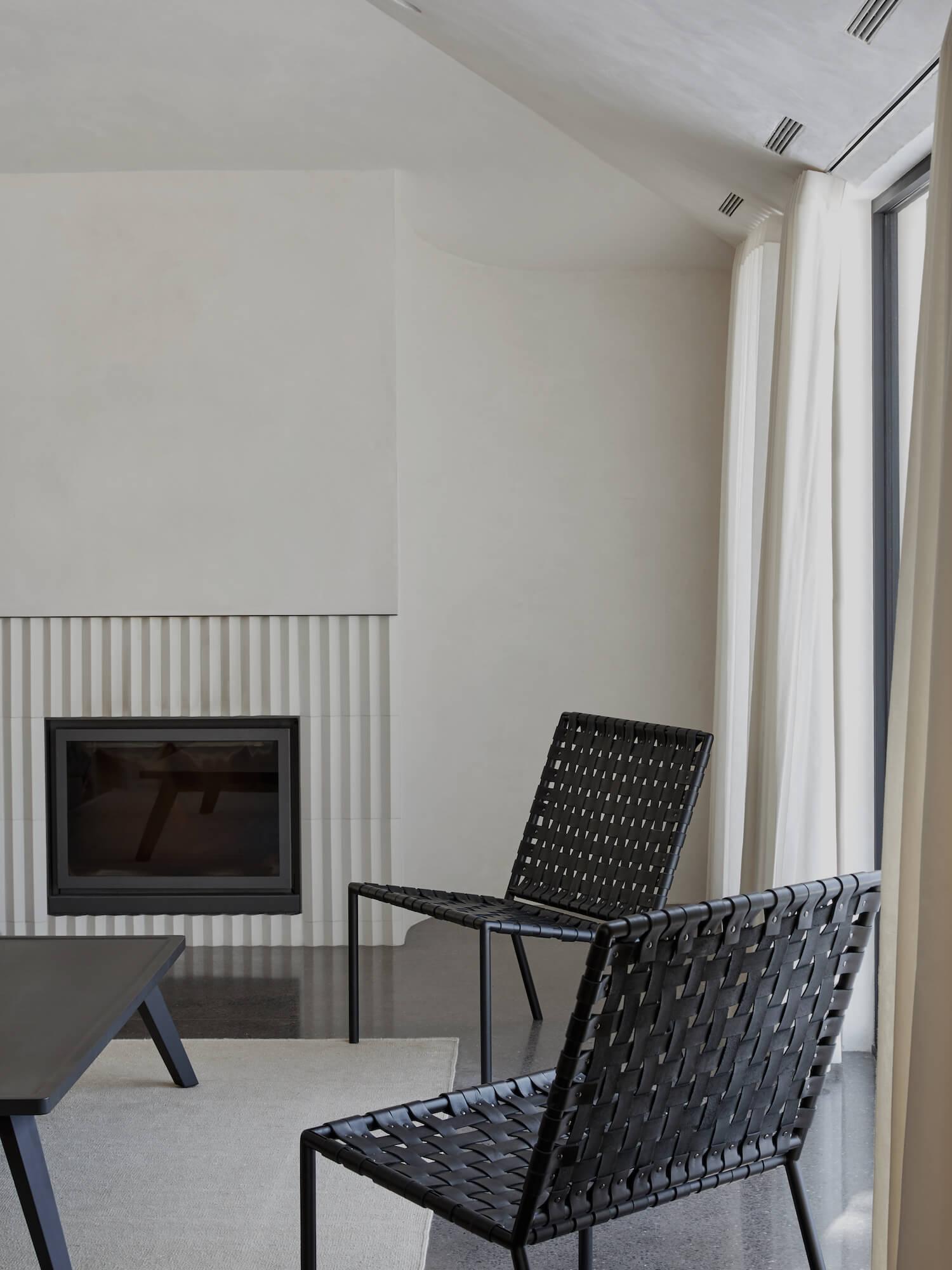 est living gathier residence atelier barda 11