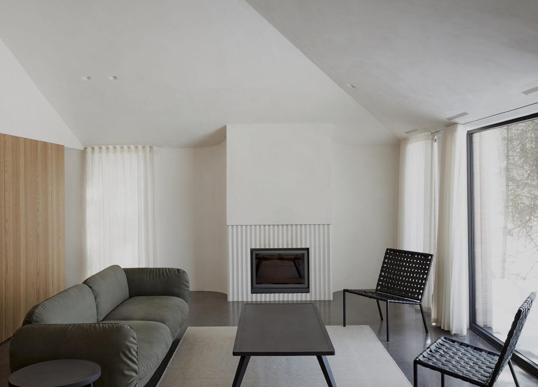 est living gathier residence atelier barda 19