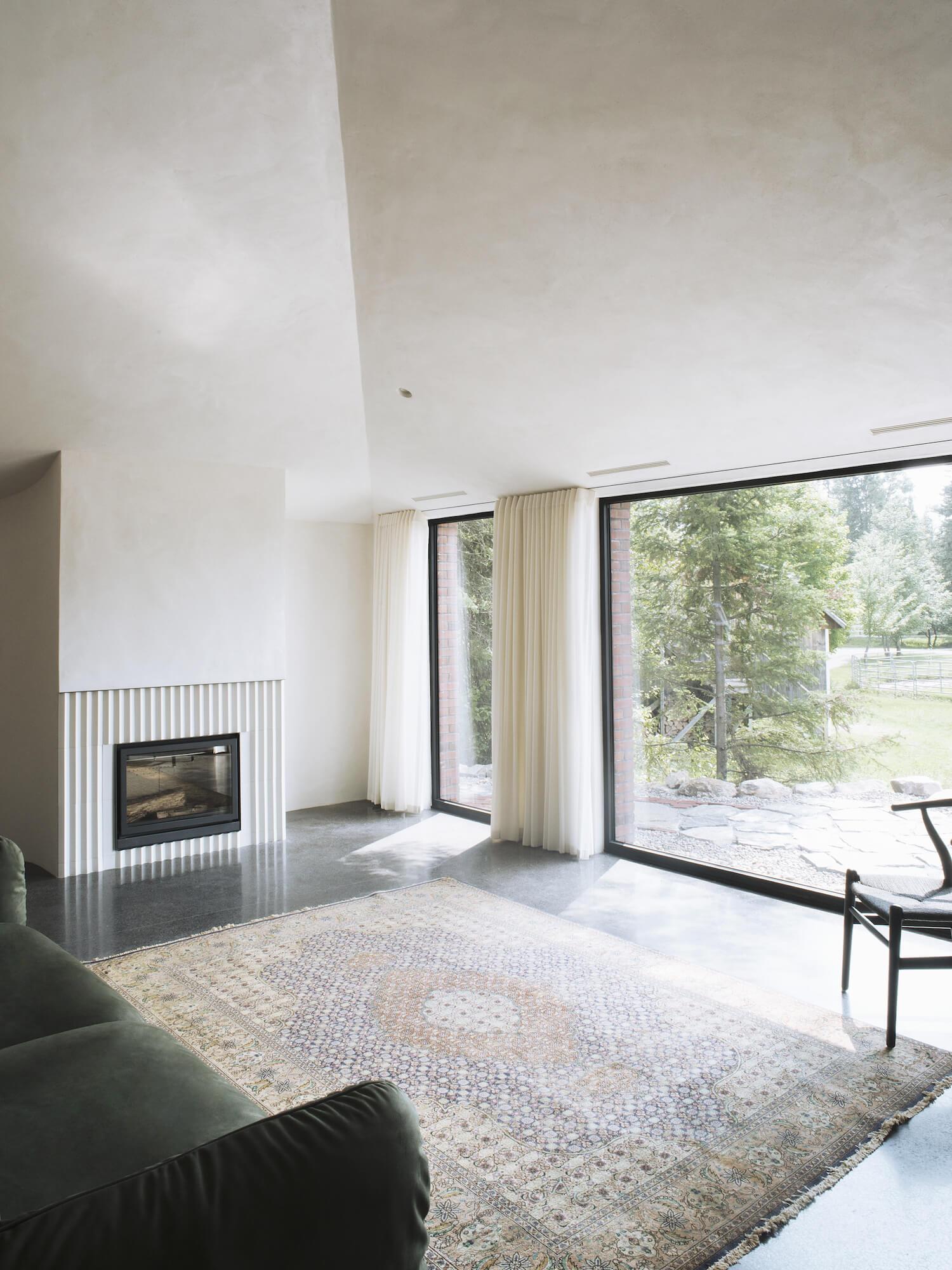 est living gathier residence atelier barda 3