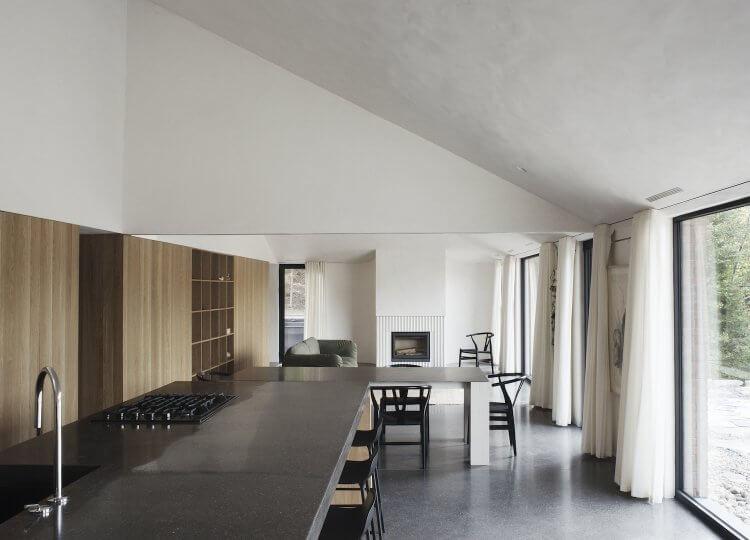 est living gathier residence atelier barda 5 750x540