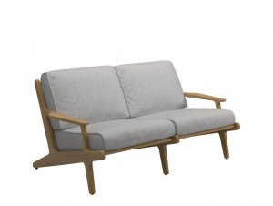 Gloster Bay Sofa