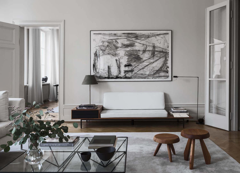 est living interiors louise liljenkrantz home 3