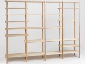Shibui Large Shelf