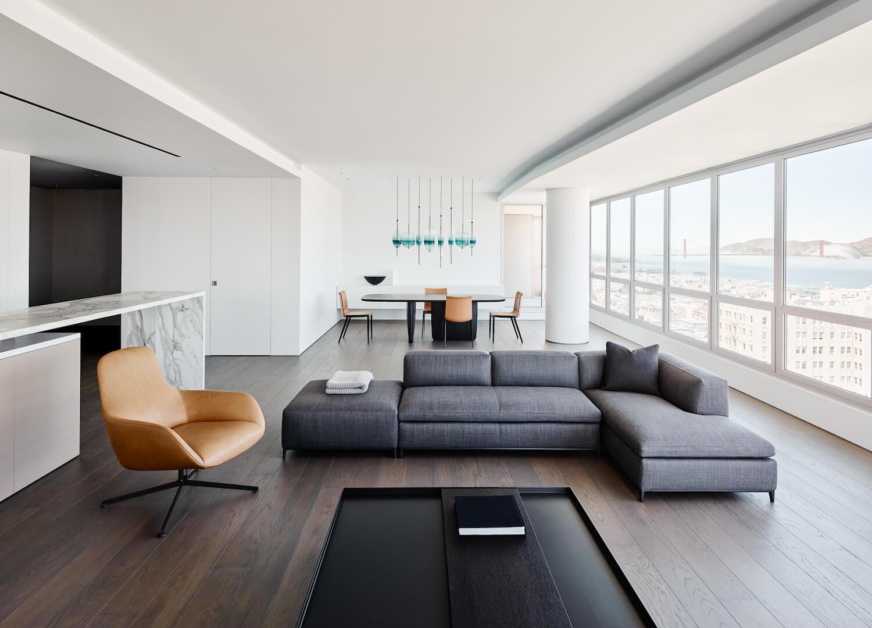est living private residence garcia tamjidi 1