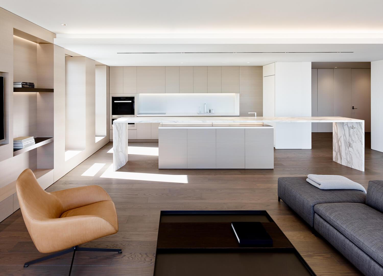 est living private residence garcia tamjidi 2
