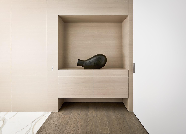 est living private residence garcia tamjidi 5