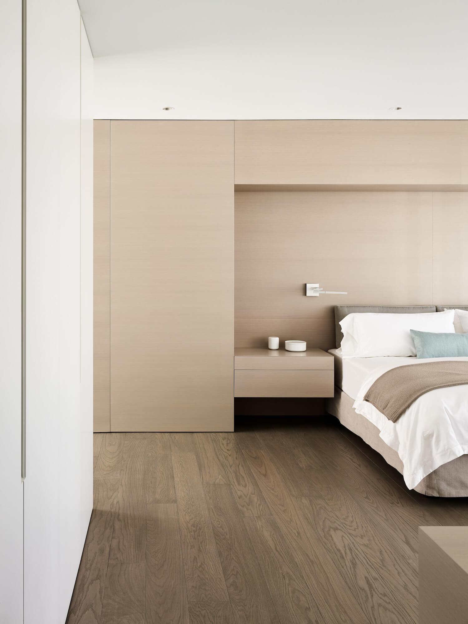 est living private residence garcia tamjidi 8