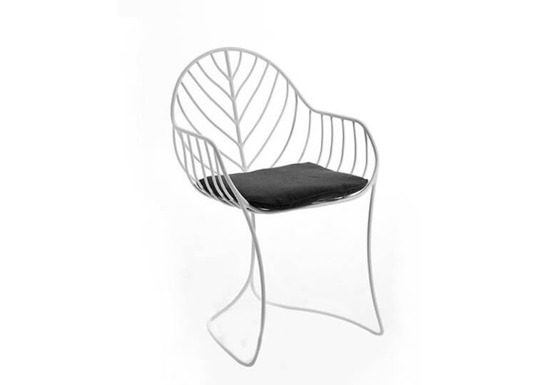 Folia Dining Chair
