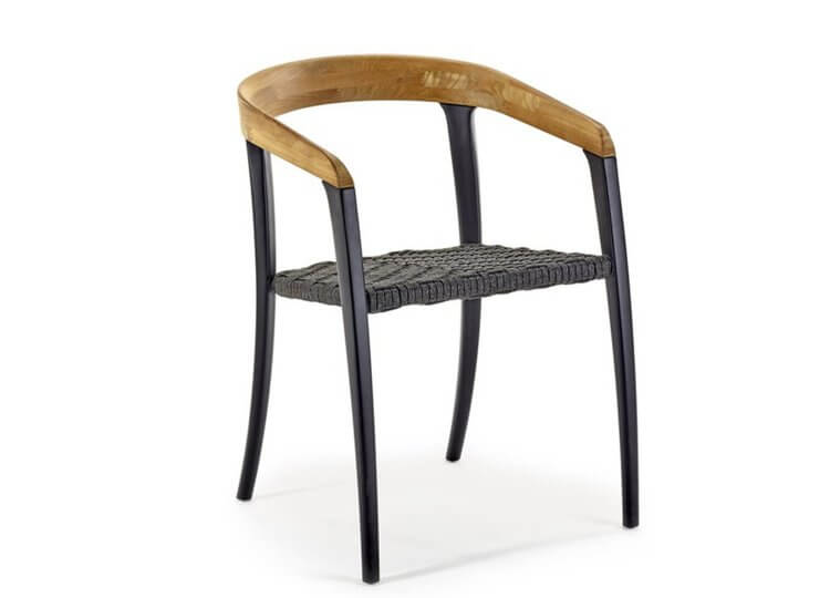 Jive Dining Armchair