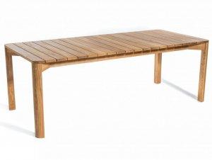 Korsö Table
