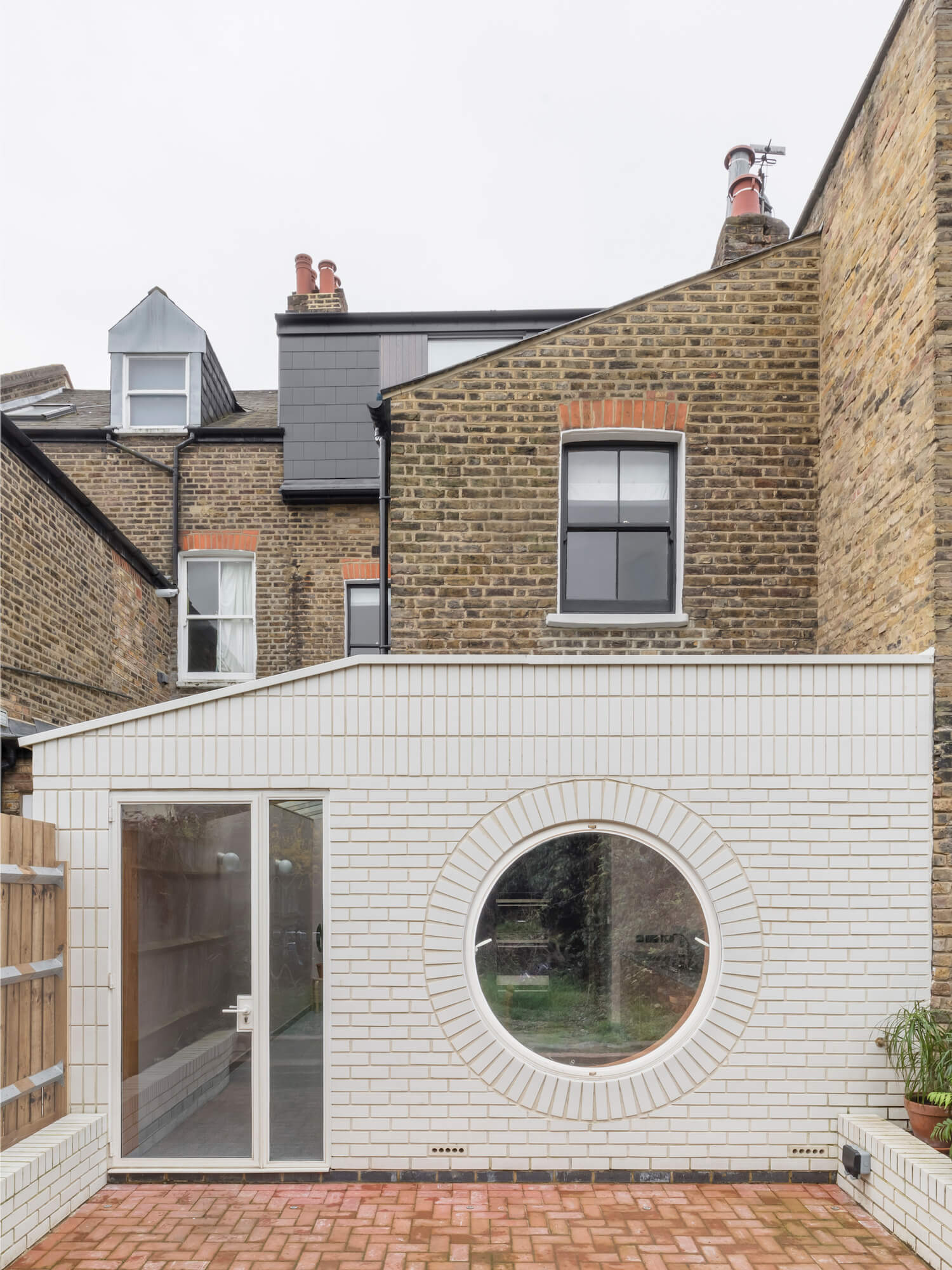 est living terrazzo house simon astridge 1