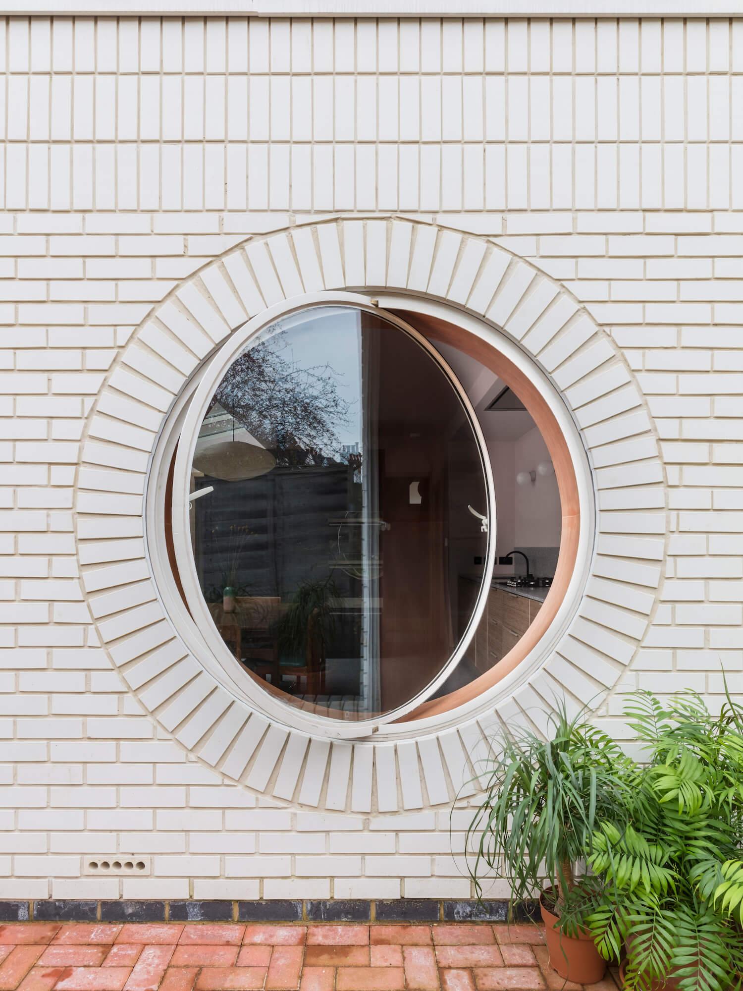 est living terrazzo house simon astridge 2