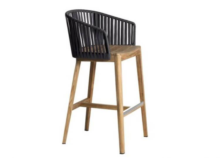 Tribu Mood Bar Chair Cosh Living
