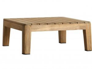 Tribu Mood Coffee Table