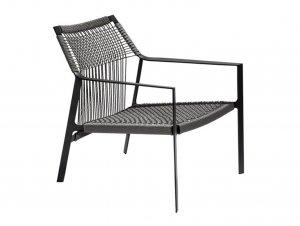 Tribu Nodi Easy Chair